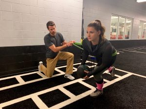 physical-therapy-exercise-athlete-greenbay(2)