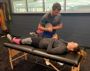 Physical-therapy-Manual-therapy-athlete-green bay