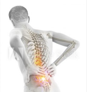 Low-back-pain-physical-therapy-green-bay
