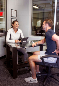 free-phone-consultation-physical-therapy-green-bay