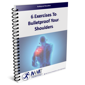 shoulder-pain-physical-therapy-green-bay